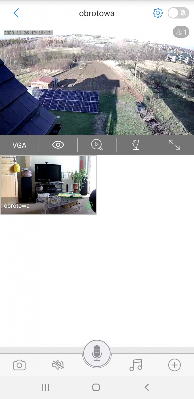 Screenshot_20201126-121915.thumb.jpg.0c3db5cbc6e8f49a36d87620a2da59d3.jpg