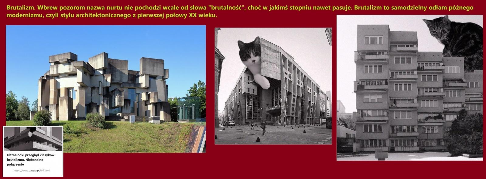 brutalizm___.jpg
