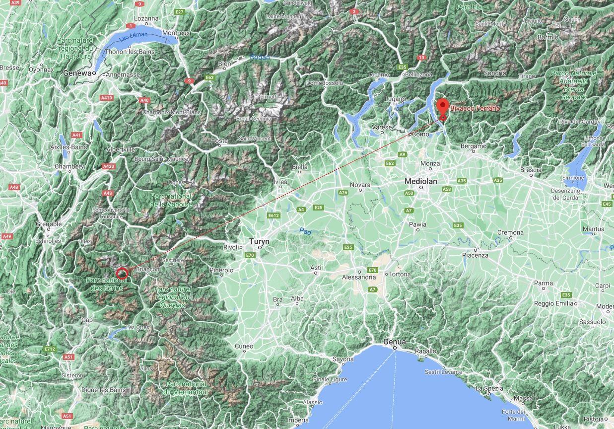 mapa.JPG.ea789f49fec48681c93a71555327a1bc.JPG