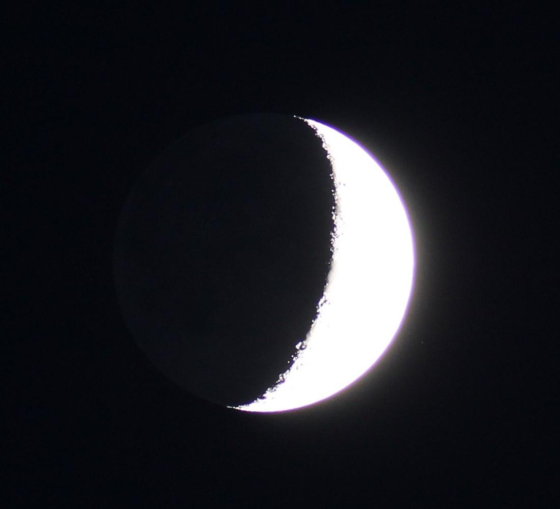 moon_2020_12_19_v1.JPG.32124b2d20052c70505da8ef5014c2a6.JPG