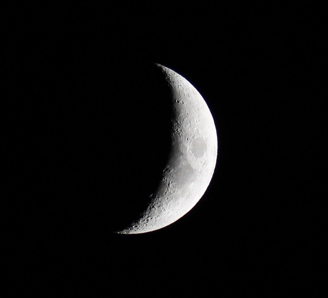moon_2020_12_19_v2.JPG.e89b6aaa702ade0df8896f0927204b6d.JPG