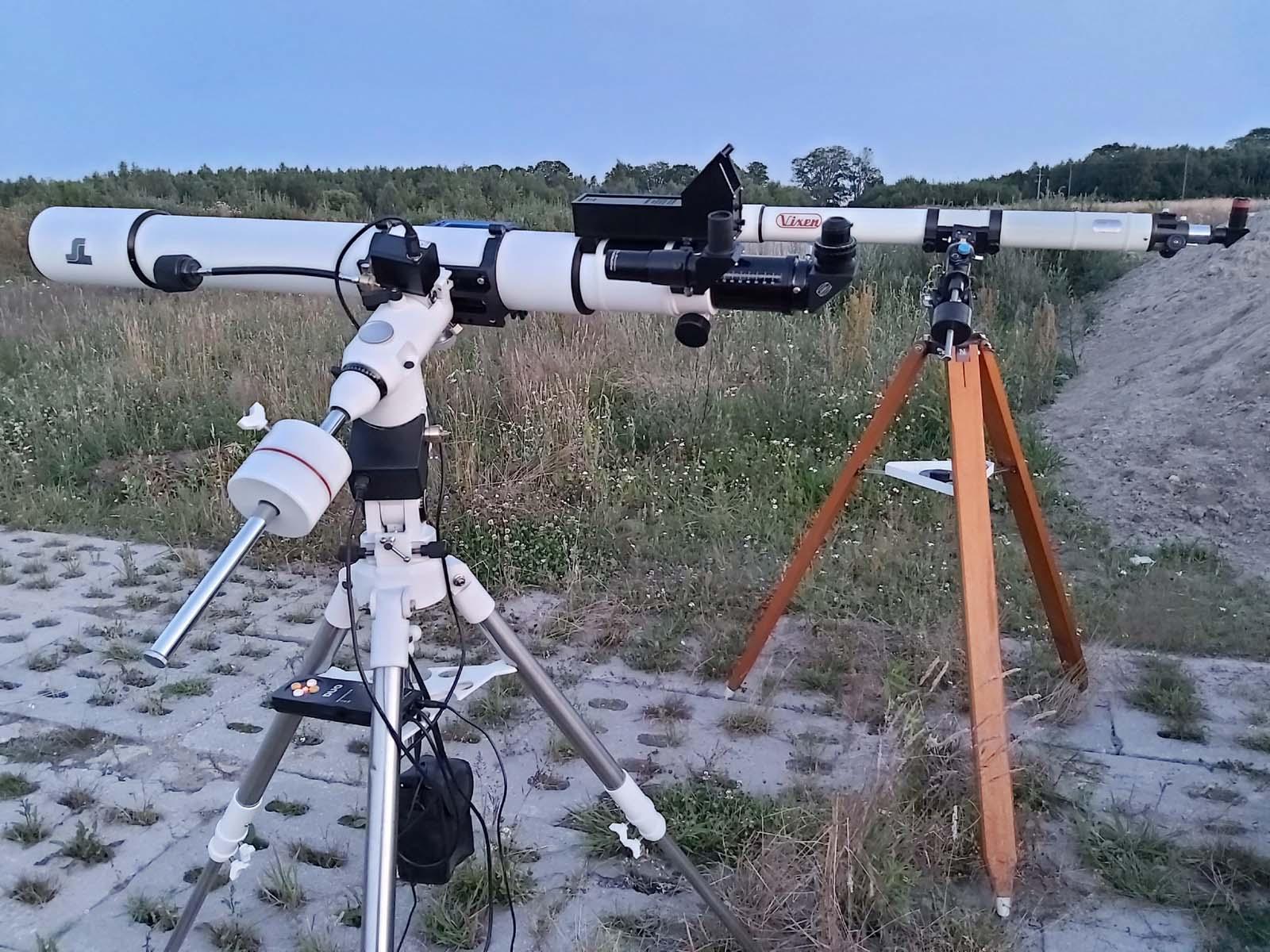 refraktory.jpeg.a47c6740b06a52d38d3d3fc69a14a4fd.jpeg