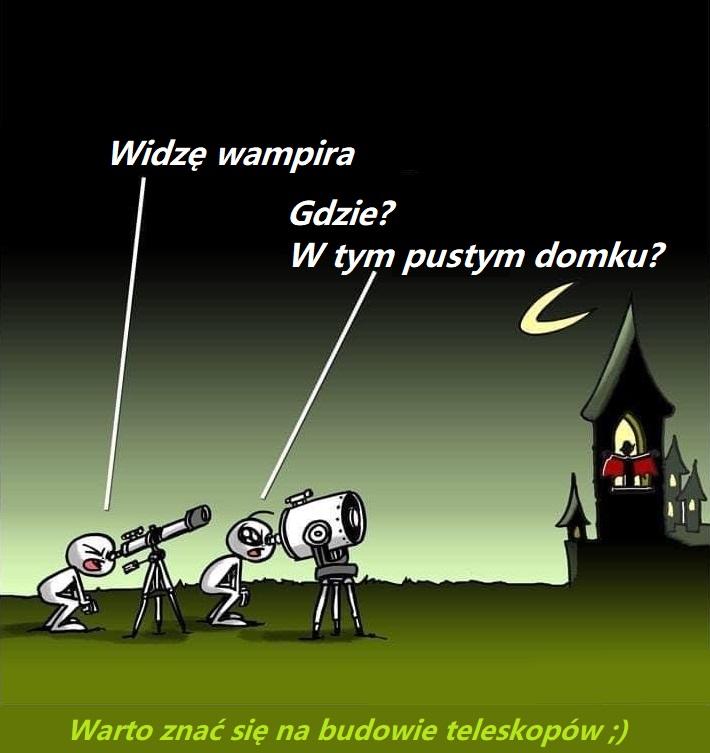 wampir.jpg