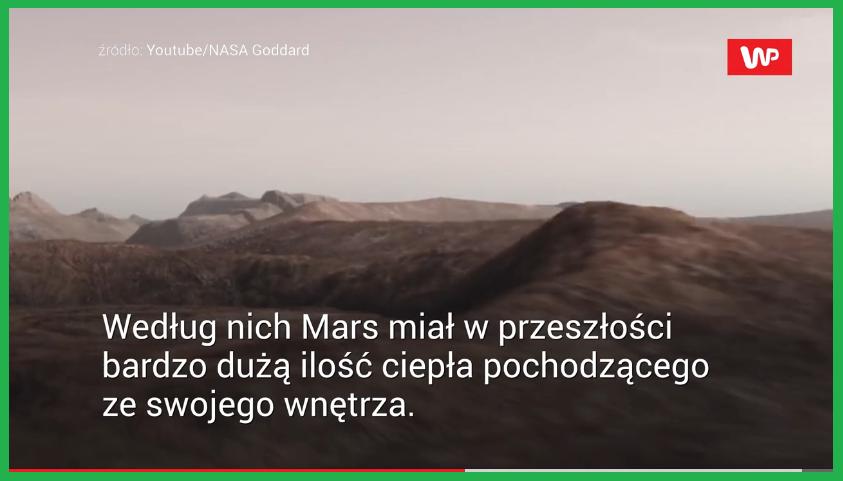 wp_mars_geot.png