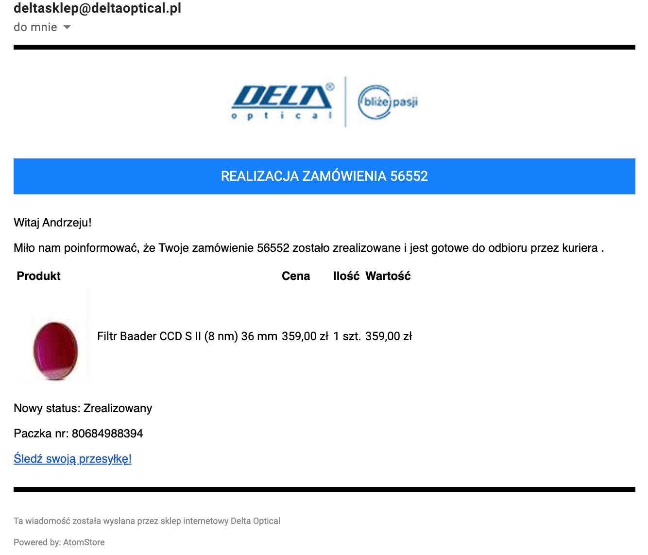 Zrzut ekranu 2021-01-21 o 14.45.06.png