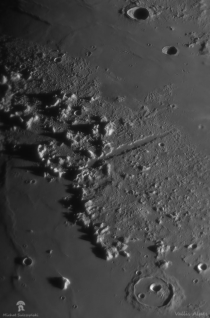 Vallis Alpes.jpg