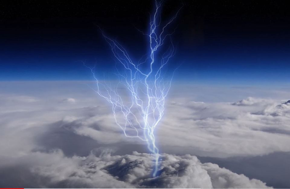 z26713598V,Blekitny-piorun-z-chmury-do-stratosfery.jpg