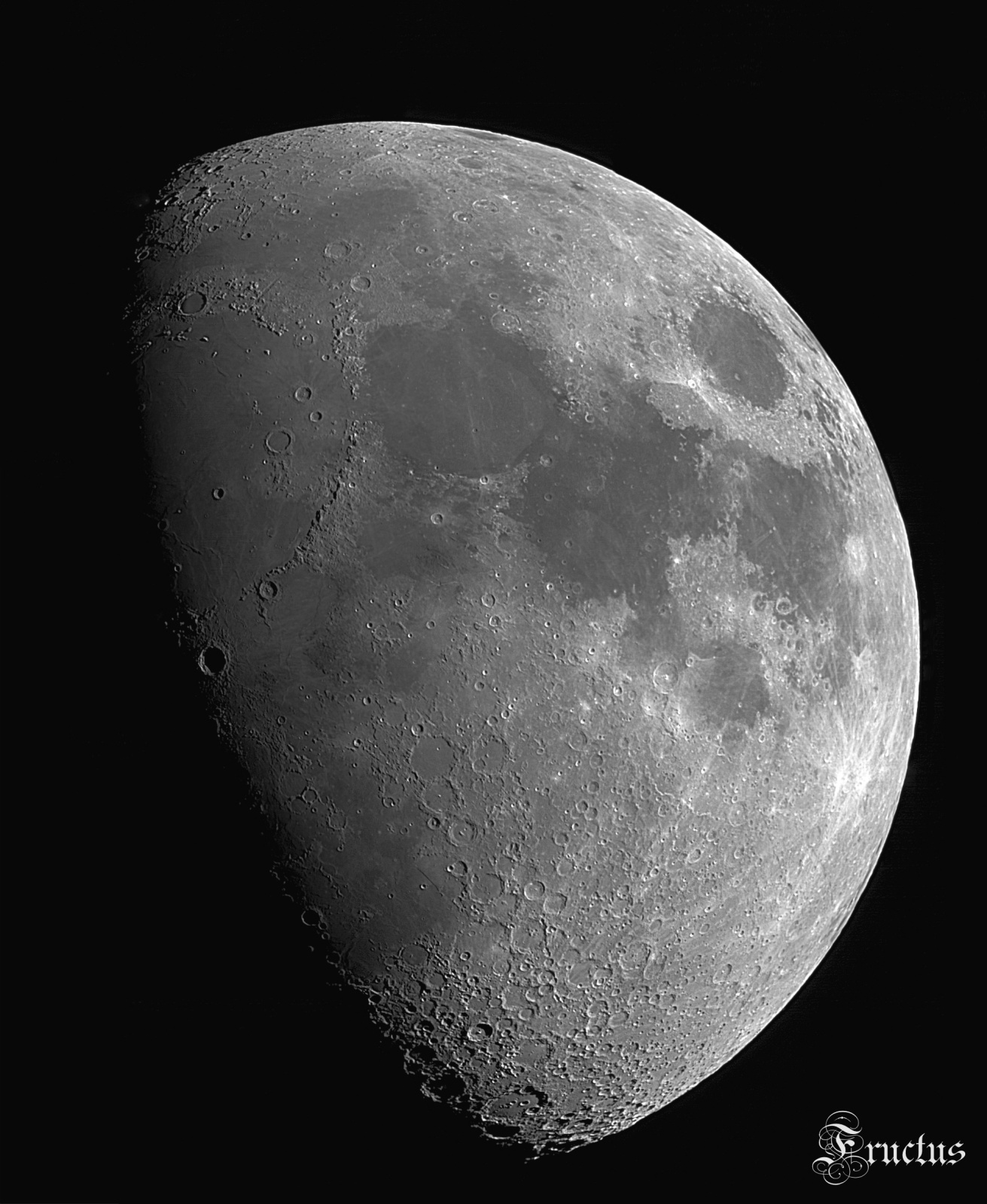 2021-01-22 Moon3.jpg