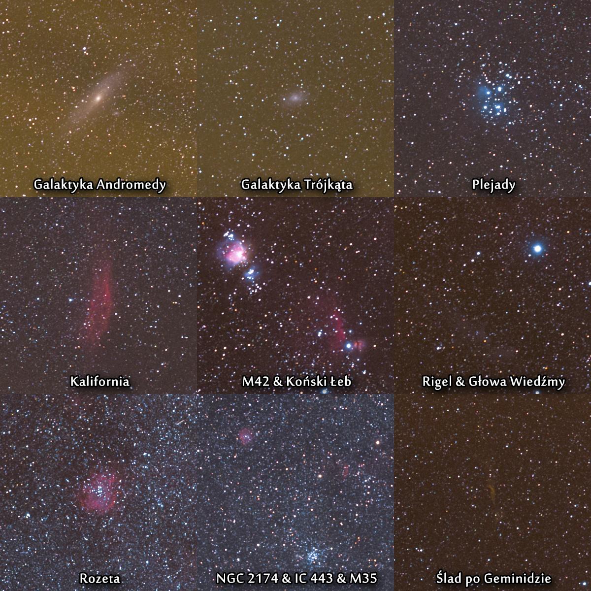 201215-milkyway-airglow-detail.jpg.b84d22de41f652628b3990a14a0900c7.jpg