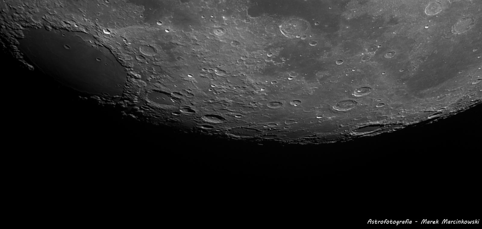 2020-12-31-2000_7-Moon_lapl4_ap182_conv_ps_regi_FB.jpg