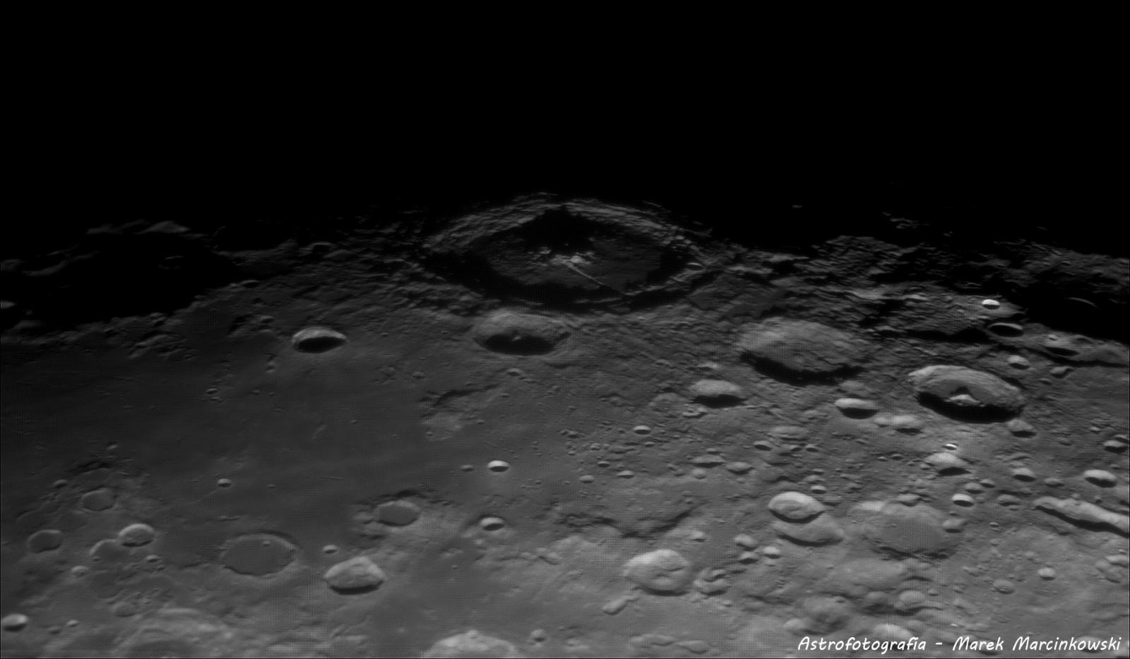 2021-01-01-0024_0-Moon_lapl4_ap287_conv_ps2_obrot_regi_FB.jpg