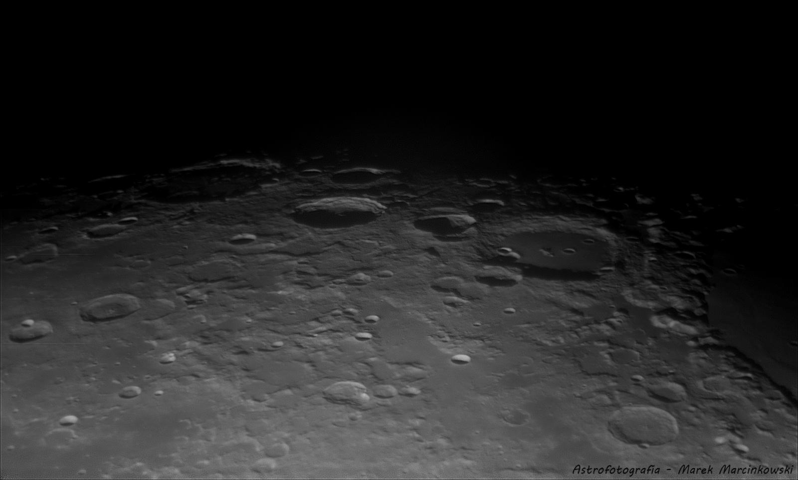 2021-01-01-0056_2-Moon_lapl4_ap324_conv_ps_regi_FB.jpg