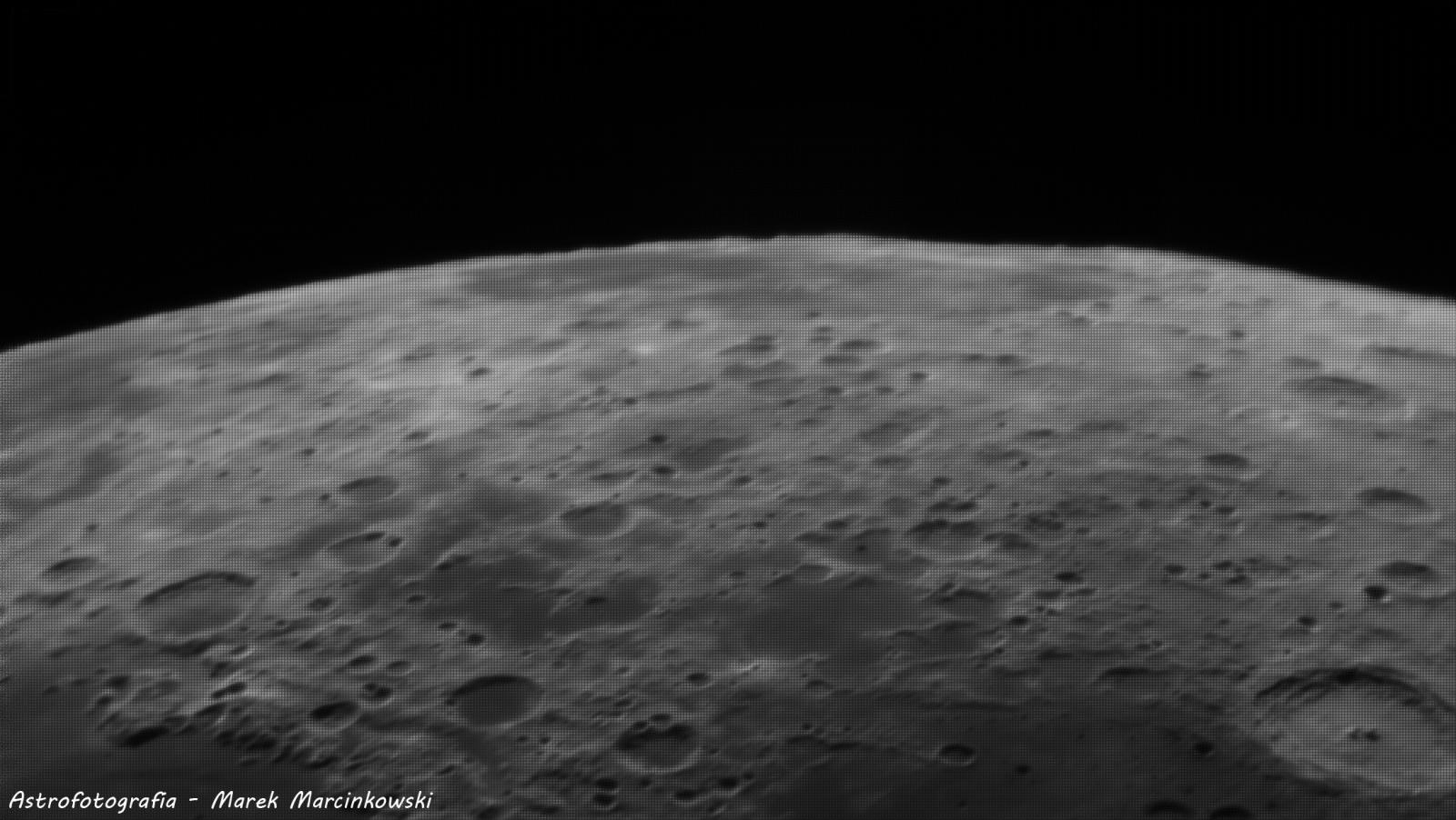 2021-01-17-1609_0-Moon_lapl4_ap418_conv_PANO_FB.jpg