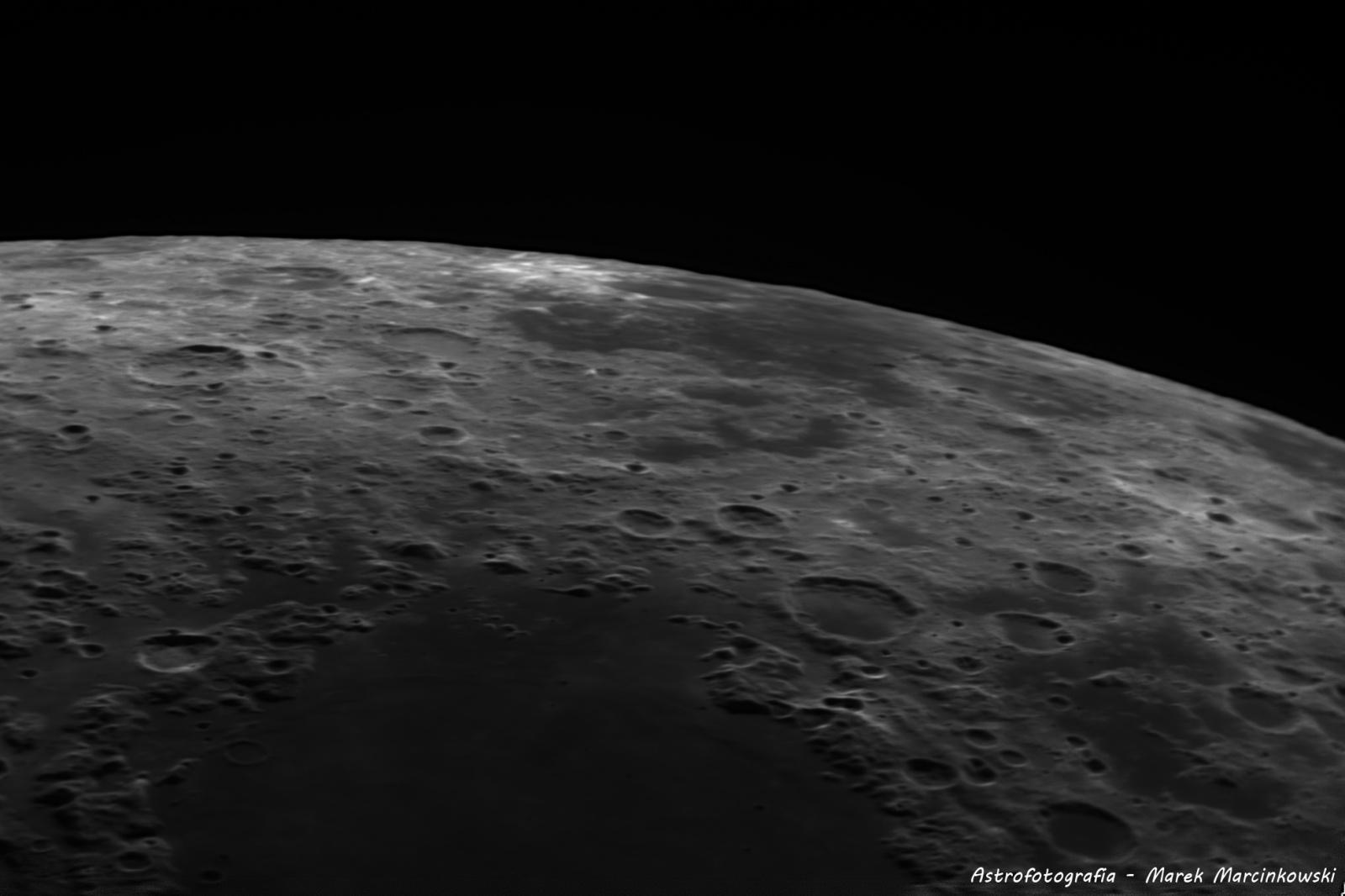 2021-01-17-1615_6-Moon_lapl4_ap415_conv_PANO_FB.jpg