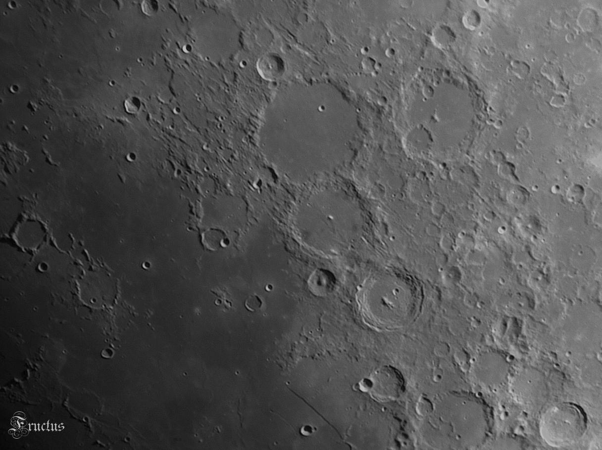 2021-01-22 Herschel Ptolemaeus Alphonsus Arzachel.jpg