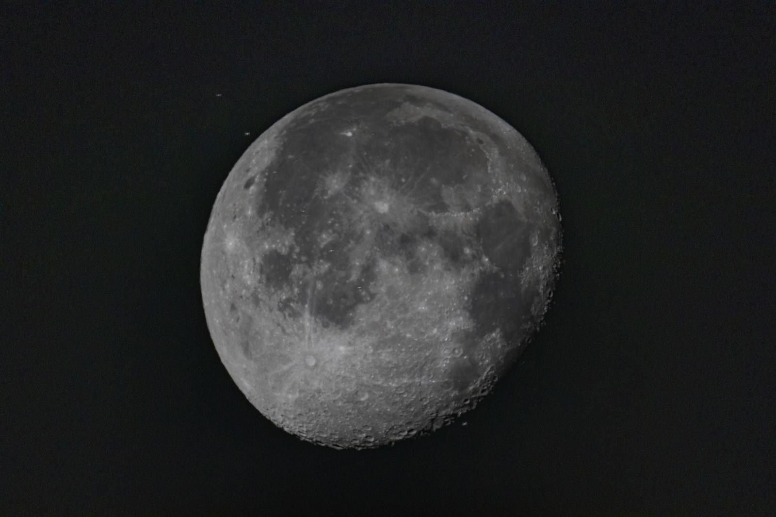 ISS Transit 02.01.2021ew.jpg