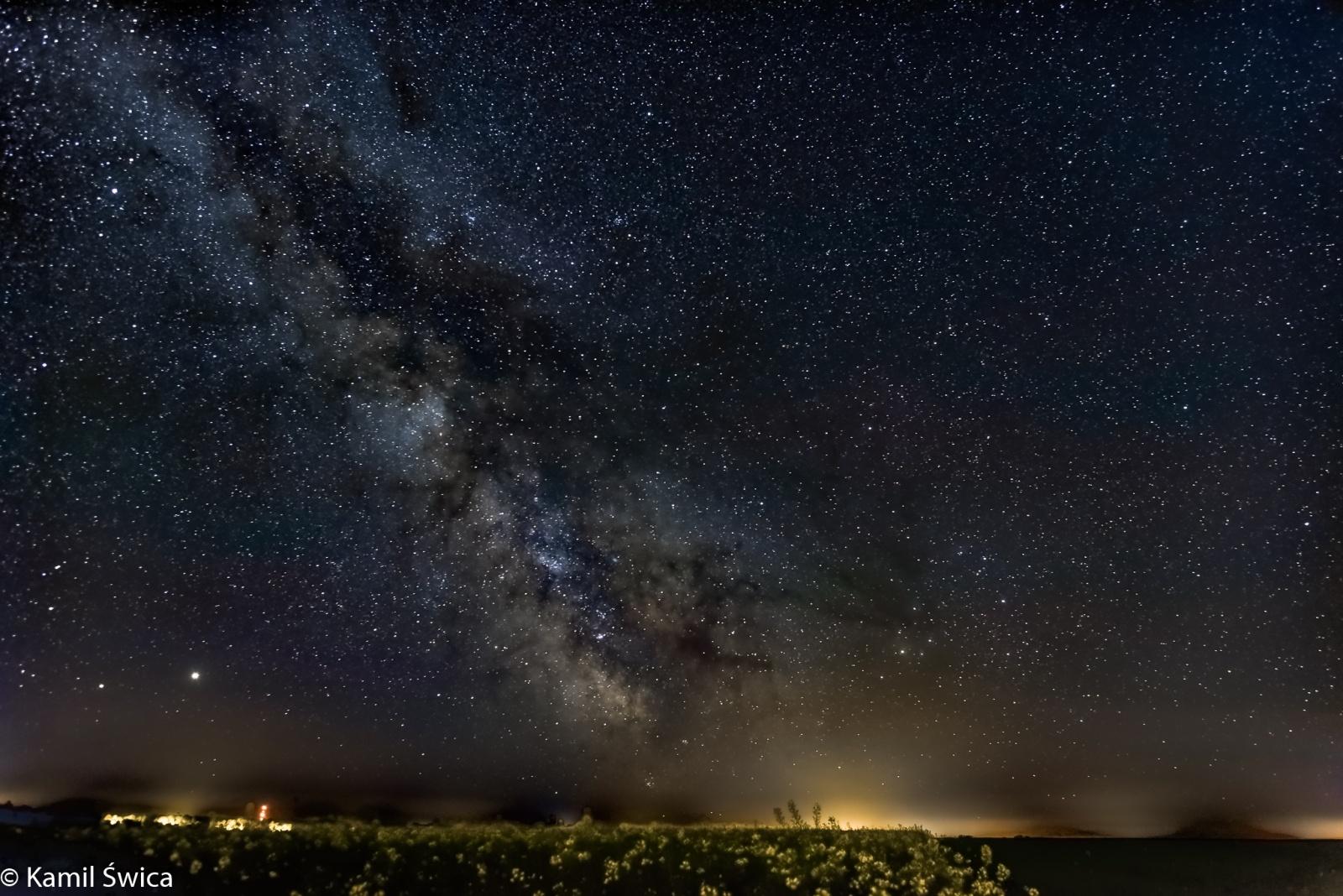Sequator Image Milky Way JPEG Żabia Wola 2020 reduce light polution hdr-3.jpg