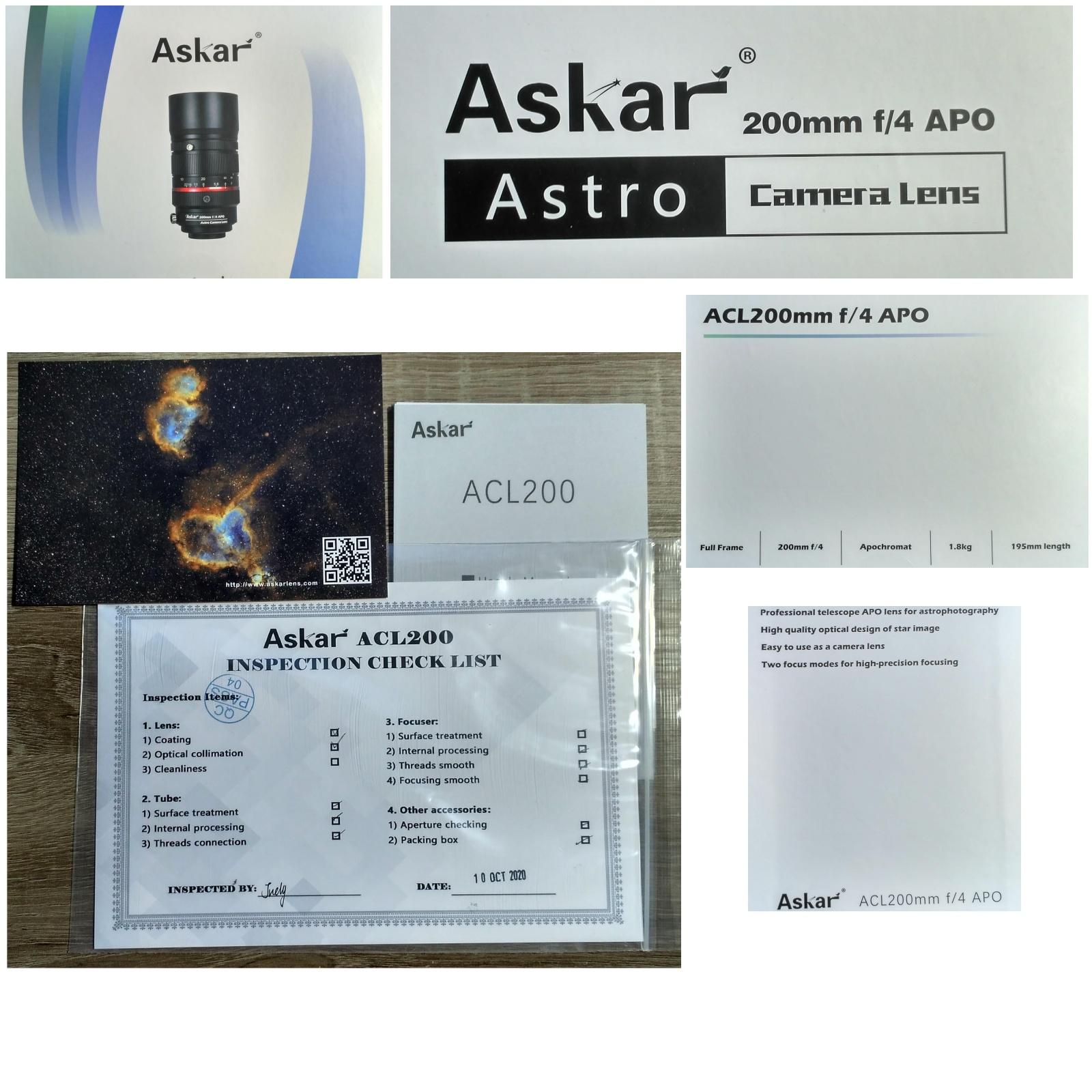Askar_ACL200_F4_CertyfikatPudelko.jpg