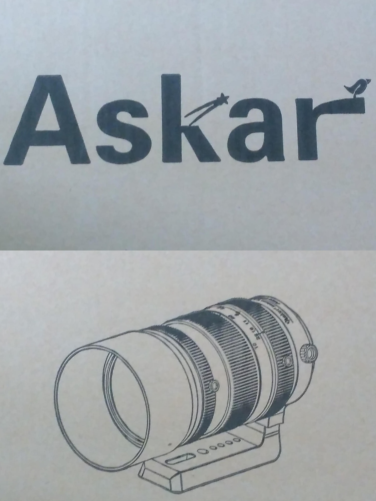 Askar_ACL200_F4_Pudelko.jpg
