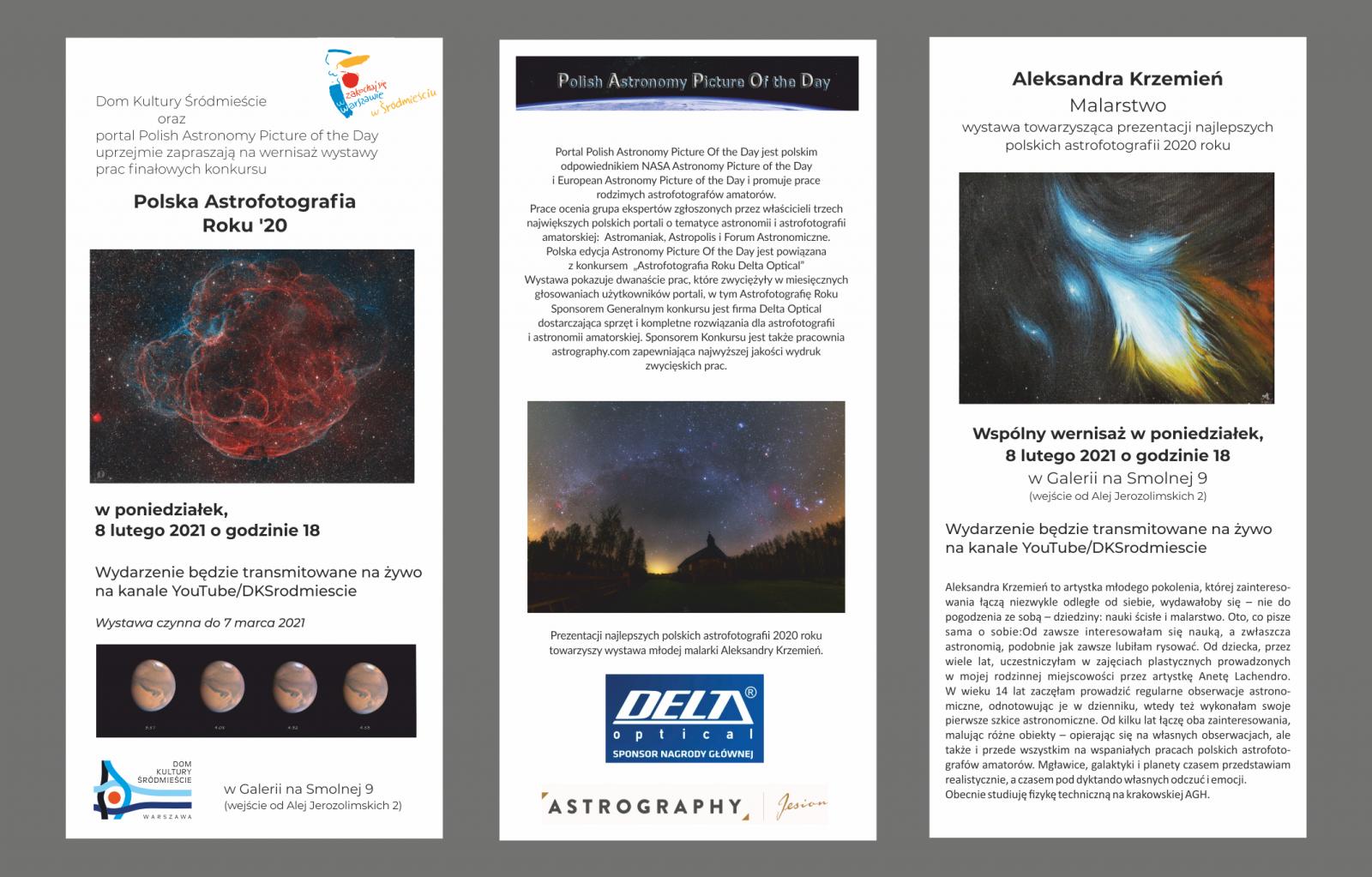 Astrofotagrafia.thumb.png.d19bd749b10153698d0c53e51847a415.png
