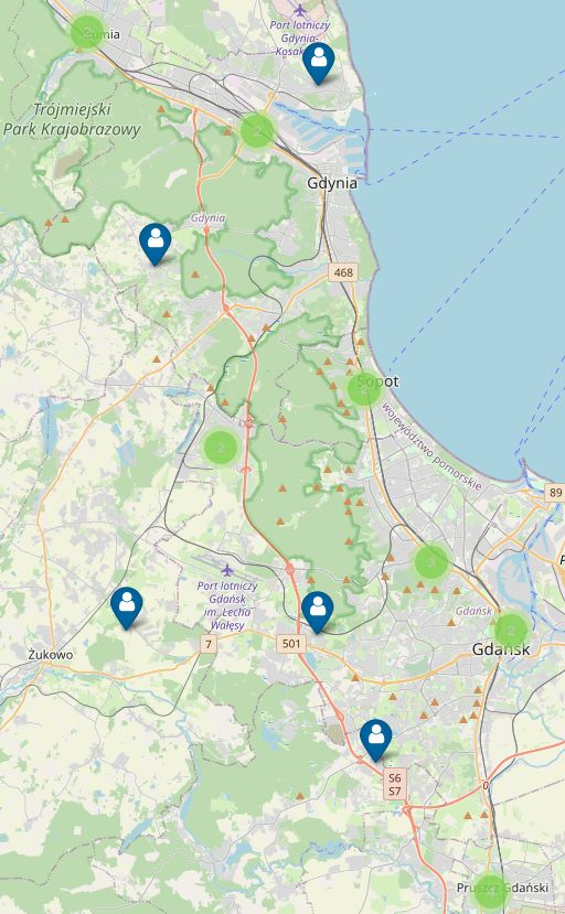 Gdynia.jpg.400d2fc4dc3eb737a156a5395c7328f8.jpg
