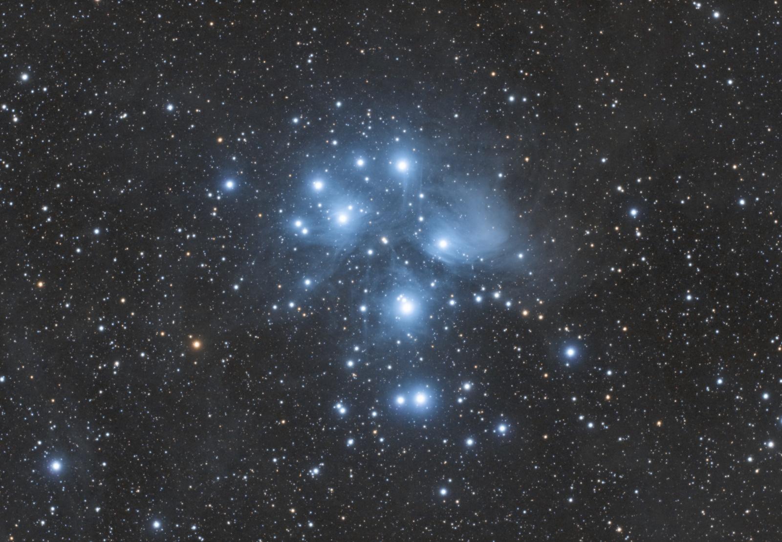 M45-St-v2.thumb.jpg.16cd5d830816234b4e6587d6f01aada3.jpg