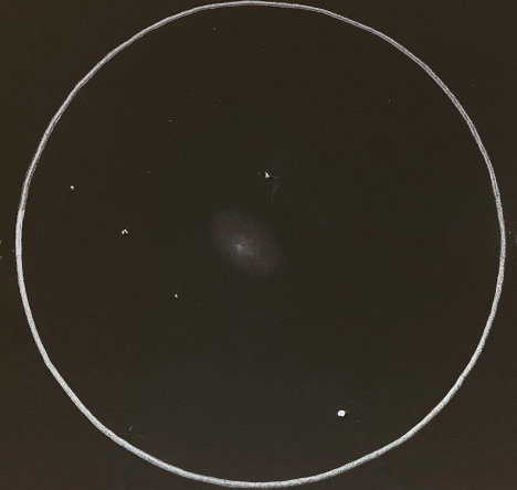M64_2.PNG