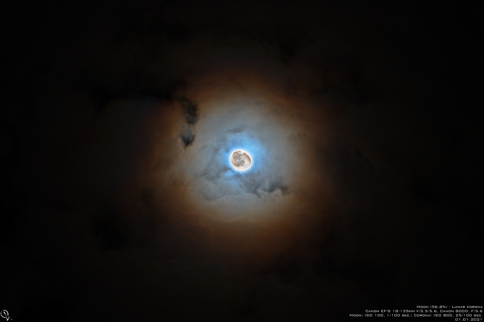 Moon_corona.png.97a1569b027729dffe8cbba70cd1a74c.png
