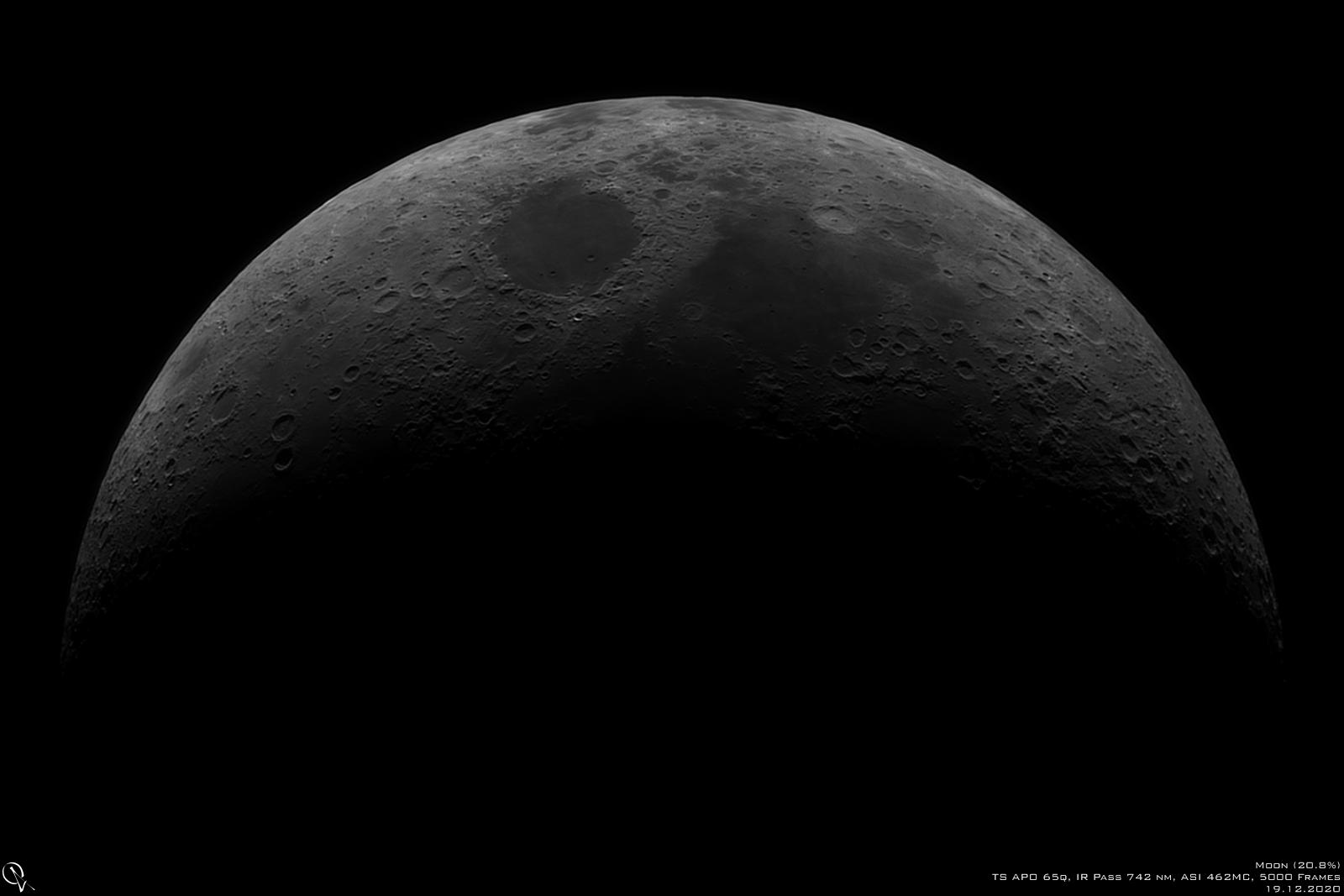 Moon_full_19_11_2020.png.0b49fdab18e30c9d7c64bf1101b115a8.png