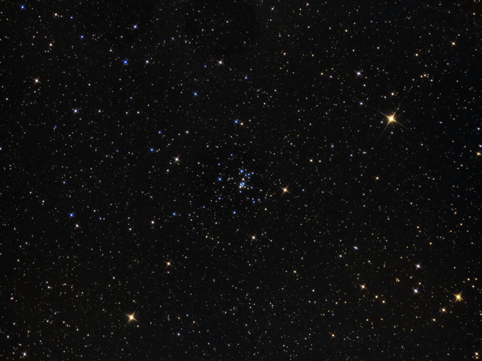 NGC2281_crop_4800_3600_DBE_resize_2000_1500.thumb.jpg.25ad30f2c35811f9cdb6576fc8bde75b.jpg