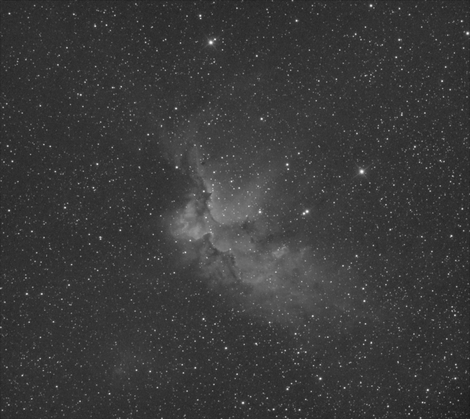 NGC7380_Ha.thumb.jpg.efcb0cdd656a9fa2c2ab5b861d623bf2.jpg