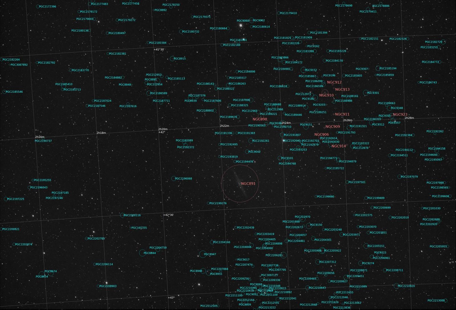 NGC891J_Annotated.jpg