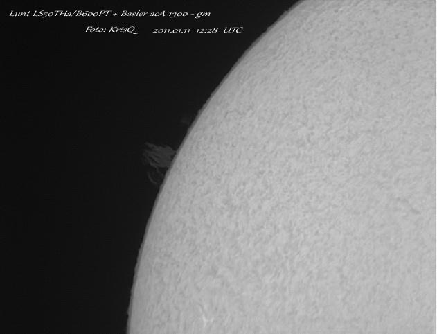 Sun_132919_lapl4_ap176_Reg_6.jpg