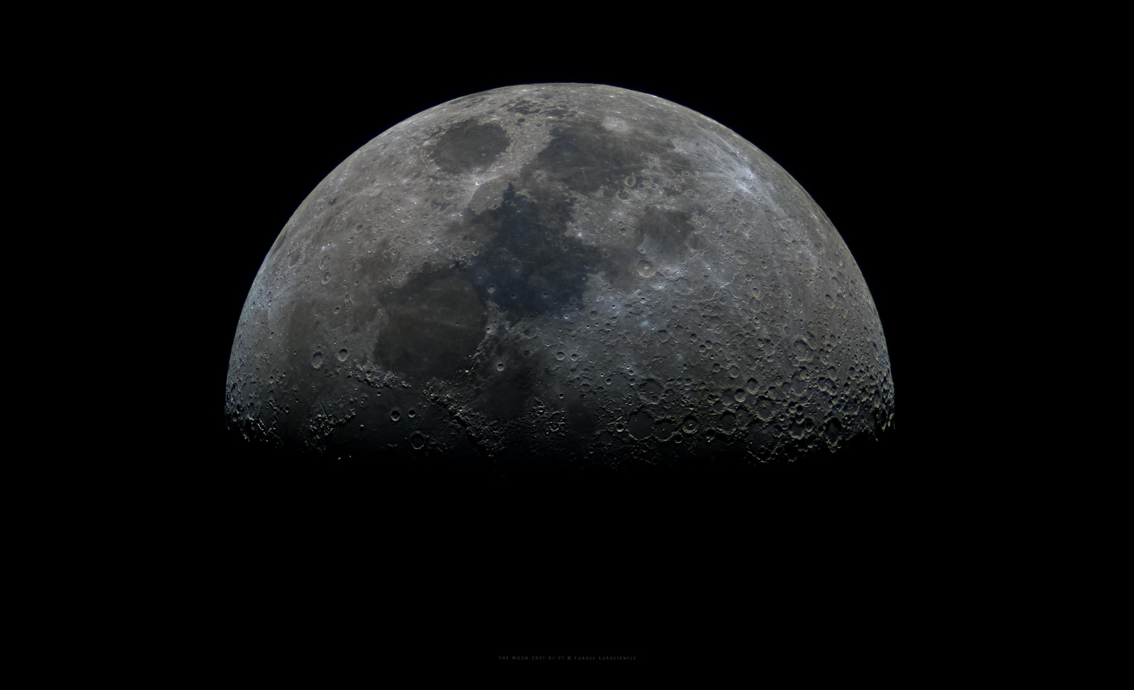 THE-MOON-2021-01-21.jpg