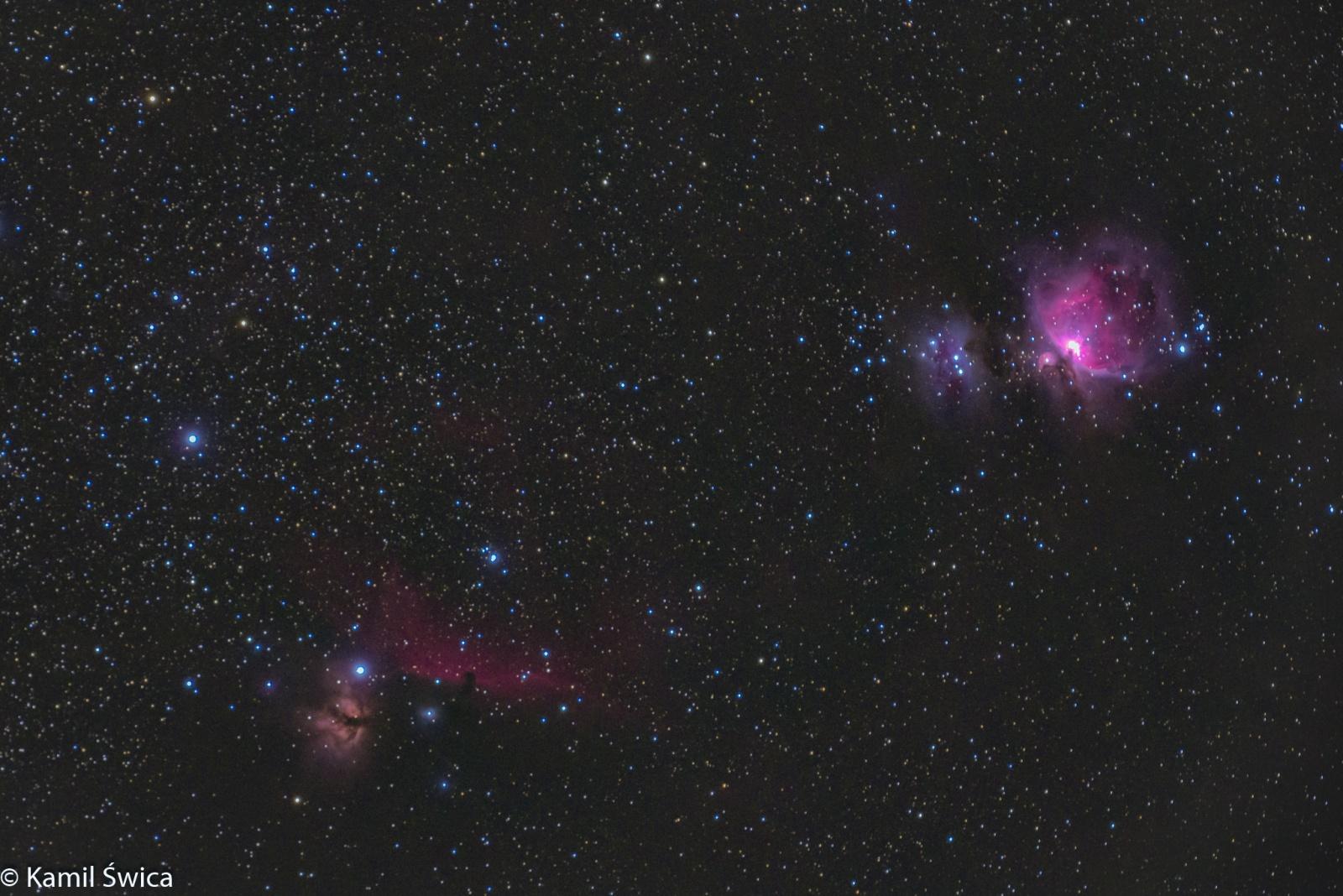 _rodek_Oriona_SpaceCat_11_01_2021_Sequator1_ABE.jpg