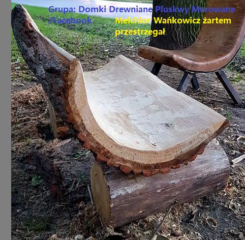 drewniane.png