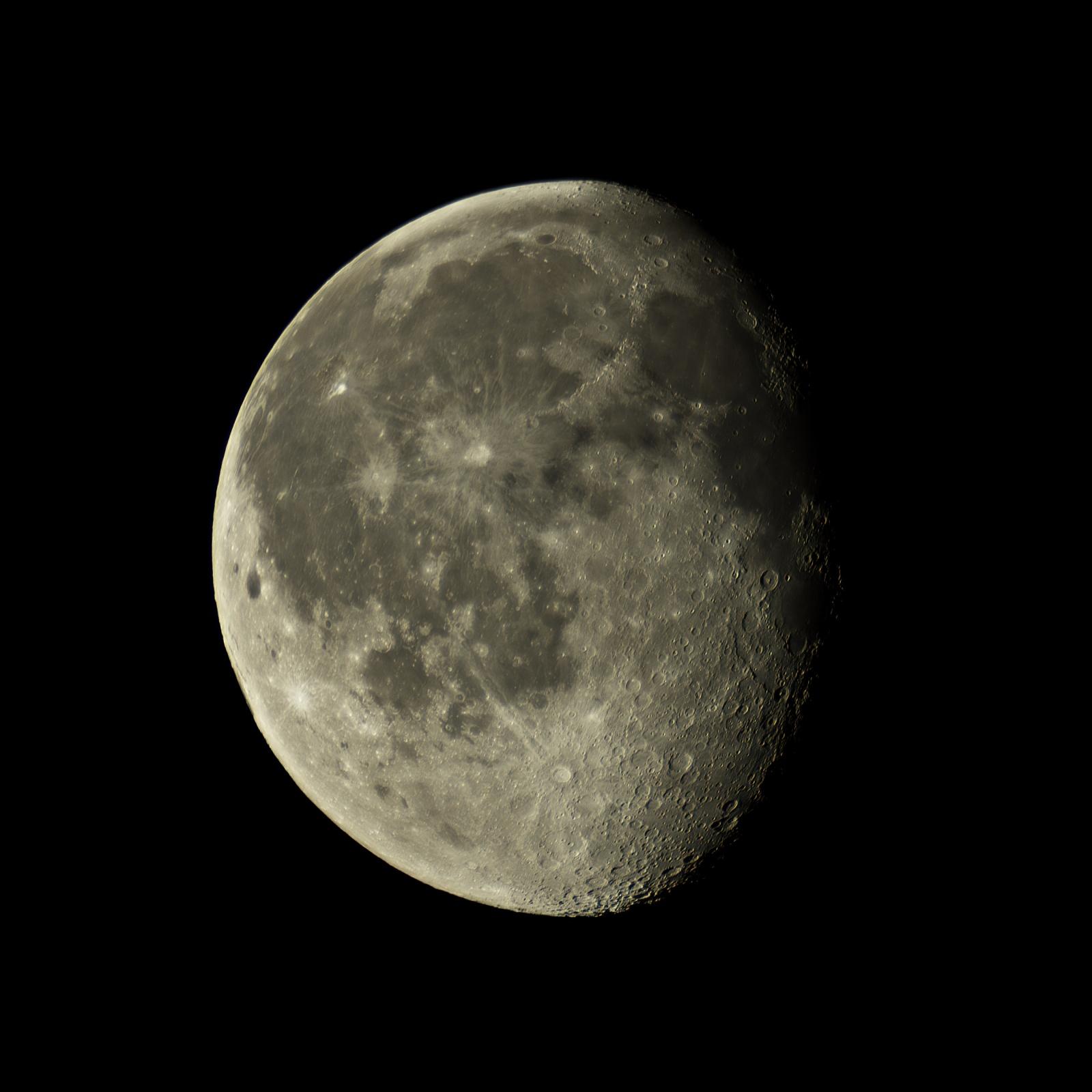 moon-2020-01-02--01.thumb.jpg.dd3de284f791ac89a0dfb90a1dc5b6bb.jpg