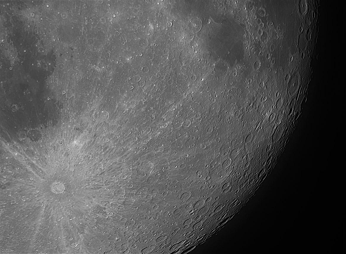 moon-2021-01-30--001.jpg.dfc1dcac9beba6e16052dcc48c172f4b.jpg