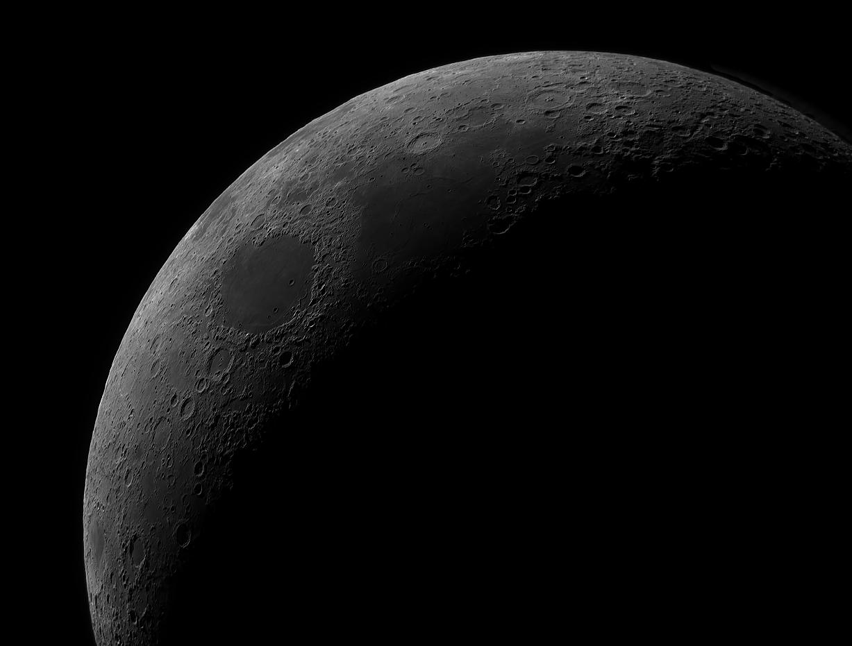 moon.png.09131aba13db6ee6d92bd476c551c0f2.png