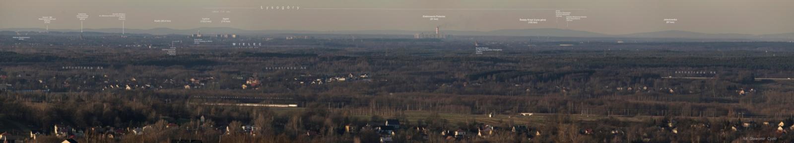 panorama-2048.thumb.jpg.92307fe754a621dc33d4e73788e602cc.jpg