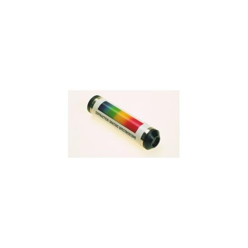spektroskop-reczny-13546-1.jpg