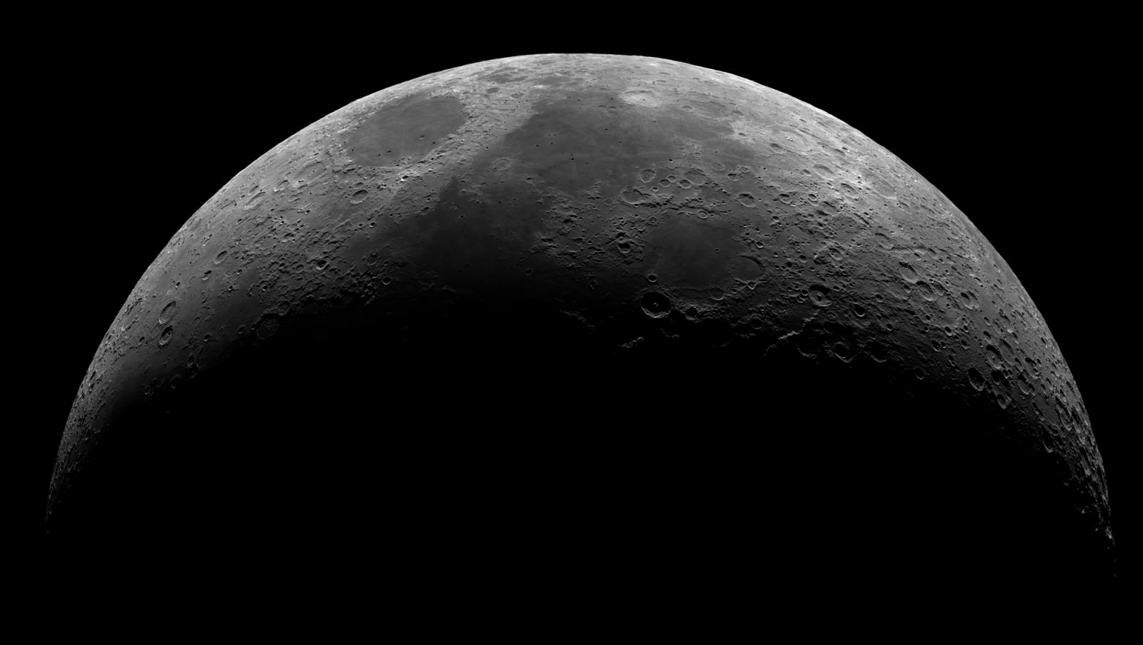 2020-05-27 Księżyc 2000px.png