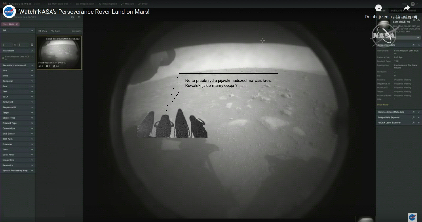 mars sonda.jpg