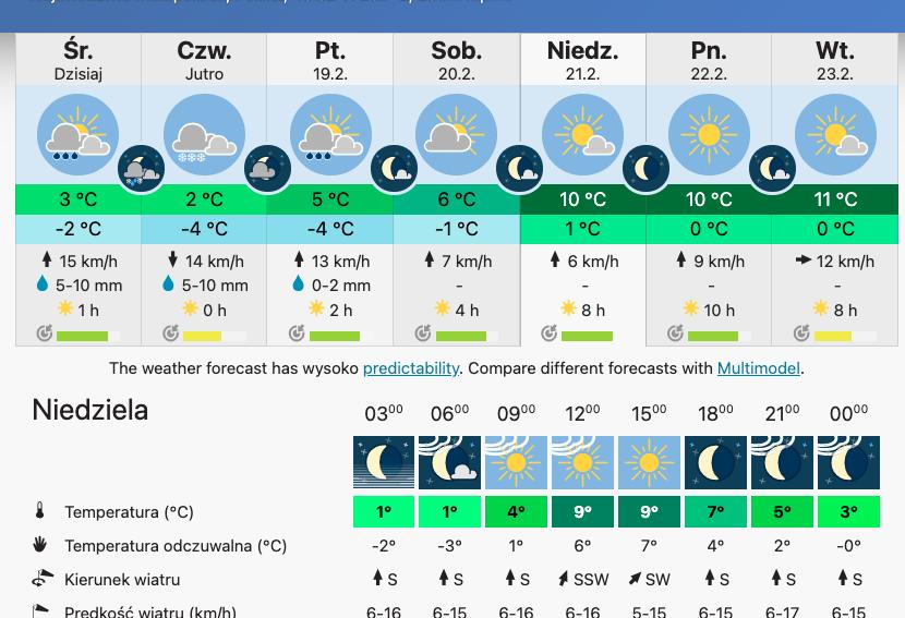 Zrzut ekranu 2021-02-17 o 10.48.00.png