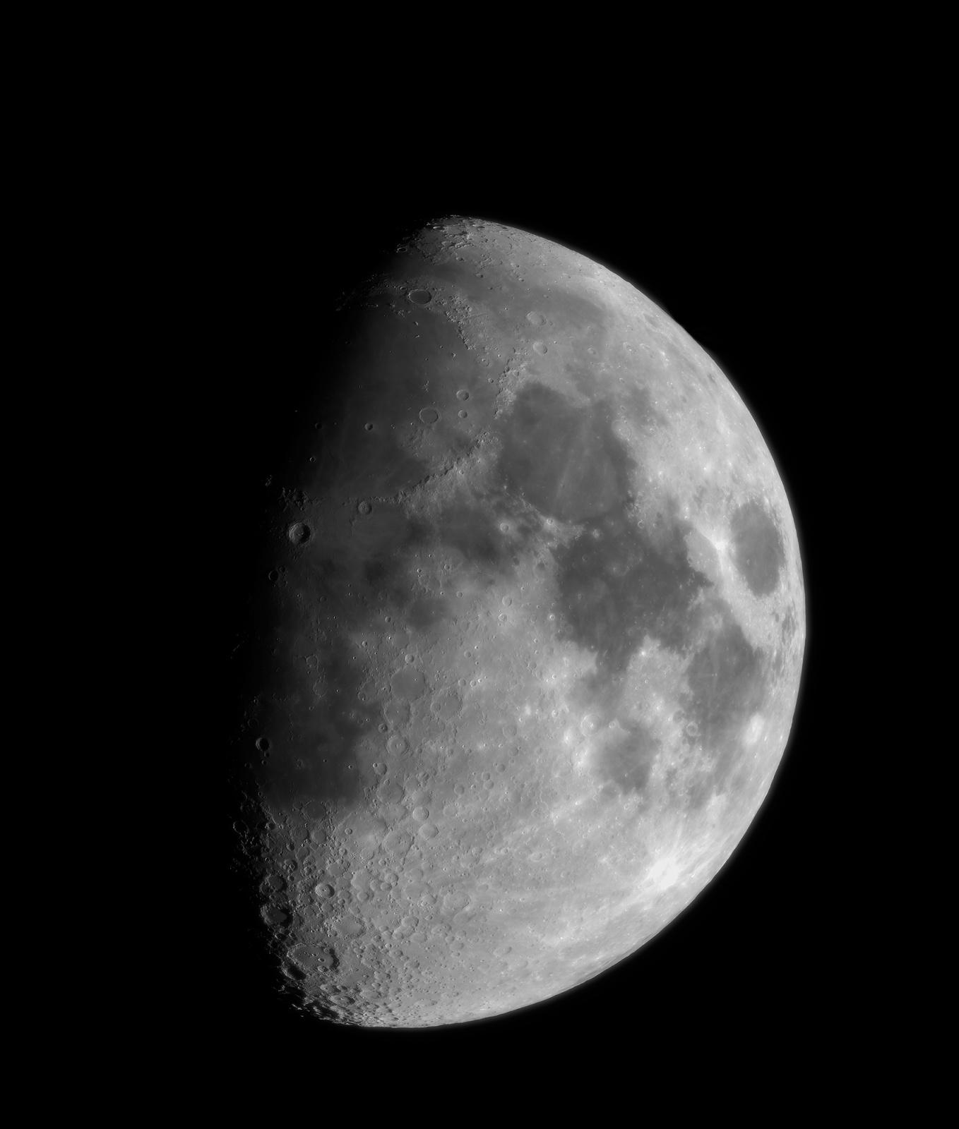 1435904851_Moon20210221ver4small.thumb.jpg.71f08ef8ca414ceac764f2f81e274cbc.jpg