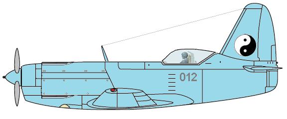 myśliwiec przechwytujący.png