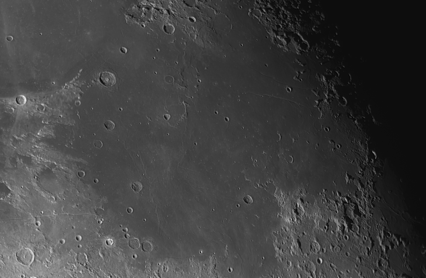 2021-02-03_20h54_04.png