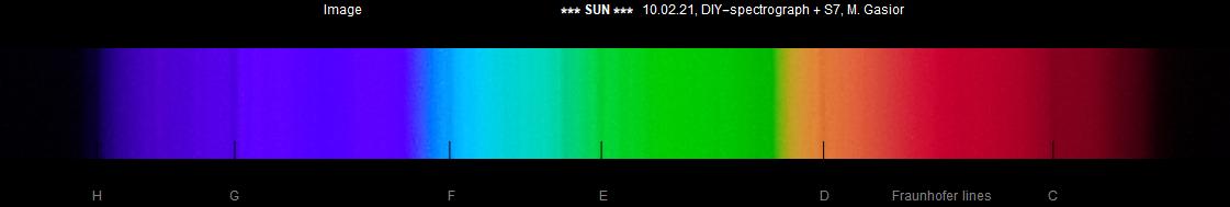 210210_sun_1_FL_f.png.ba40b7ead65505c523ec0df8ade7b7b0.png