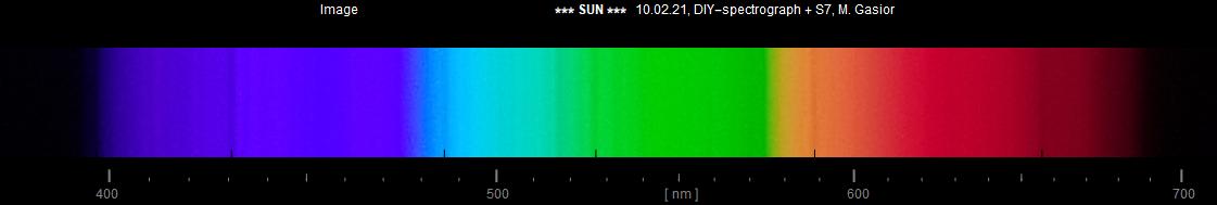 210210_sun_1_SC_f.png.c065cd3c8f63a3a628f89723c797d3c4.png