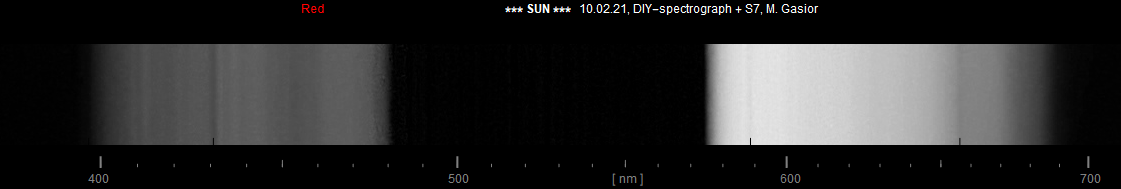 210210_sun_1_SC_r.png.8c2fb95e21cfecdc5f2094b074ec255d.png